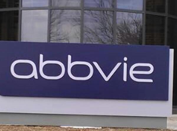 AbbVie confirma un acuerdo para comprar Allergan