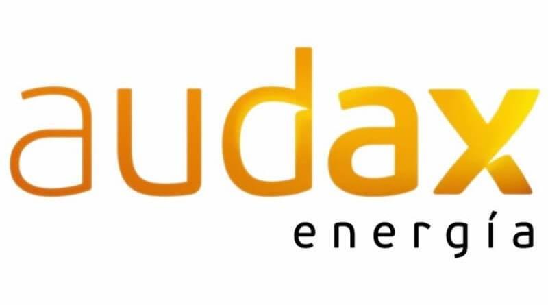 Nuevos proyectos fotovoltaicos para Audax Renovables por 320 MGW