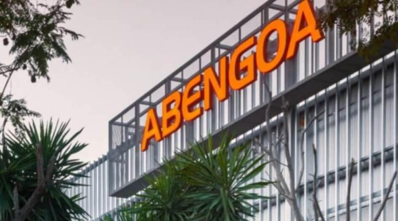La Junta de Andalucía no puede ayudar financieramente a Abengoa