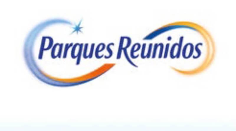 Parques Reunidos perdió más de 177 millones hasta junio