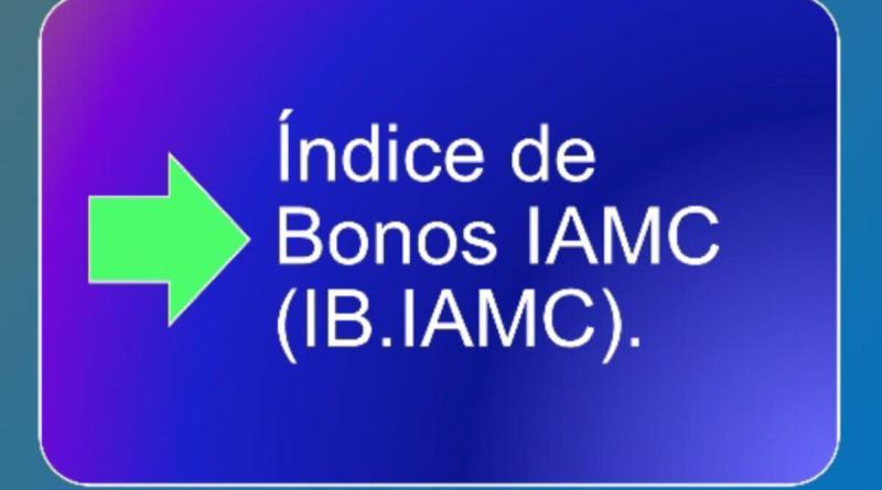 El bono español a 10 años en su nivel más bajo de la historia