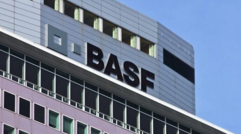 Basf vende su división de químicos por 3.170 millones