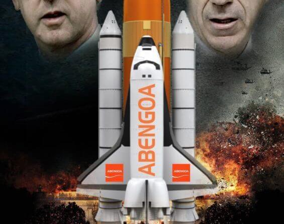 La guerra en Abengoa comienza en Septiembre