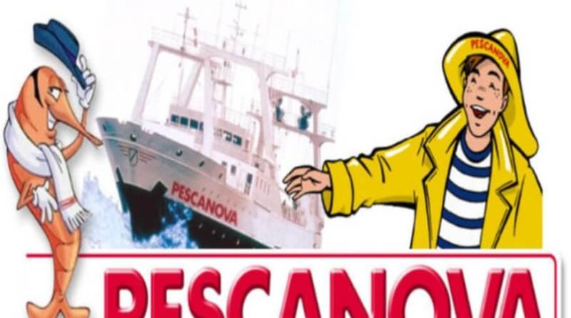 La vieja Pescanova intenta resucitar su actividad comercial