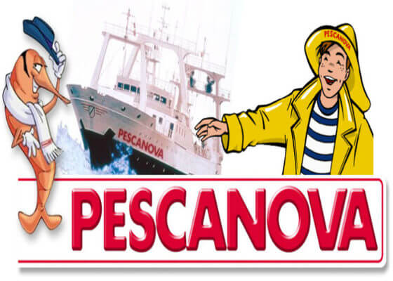 La 'vieja' Pescanova perdió 179.000 euros en 2018