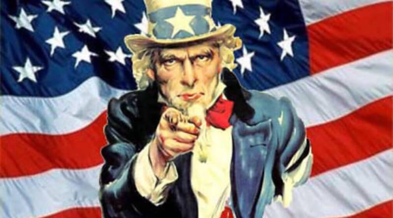 EEUU multa con 65 millones a Robinhood por prácticas engañosas