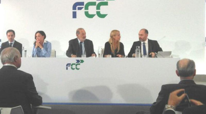 Investigan a FCC en Panamá por presunto pago de sobornos