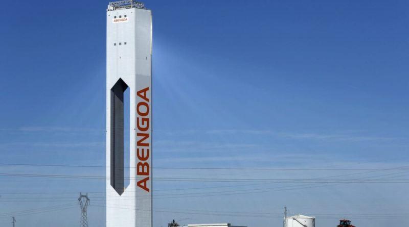 Abengoa seleccionada para construir 7 subestaciones eléctricas en Chile