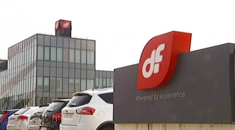 Duro Felguera perdió 125 millones de euros hasta septiembre