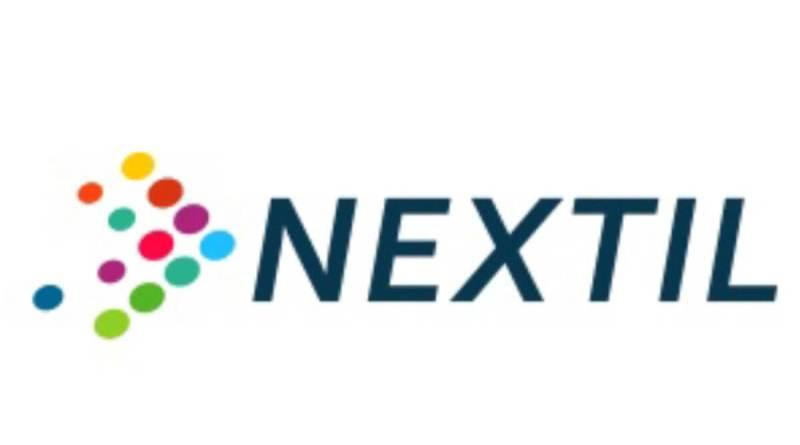 Nextil cierra la ampliación de capital por 15,4 millones