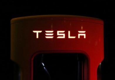 La brutal escalada de Tesla causa vértigo