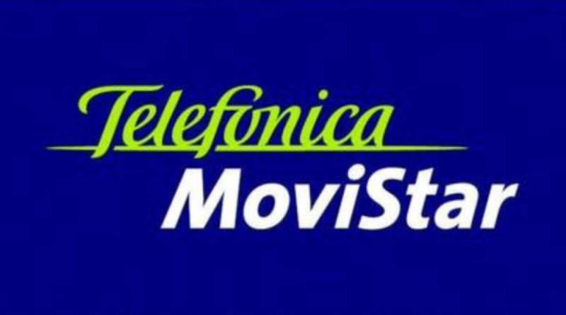 Fith destaca la solidez en los negocios de Telefónica