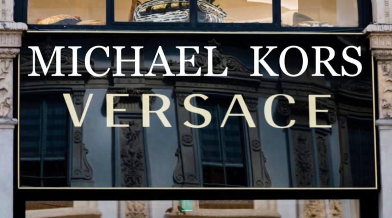 Michael Kors cierra la compra de Versace por 1.830 millones
