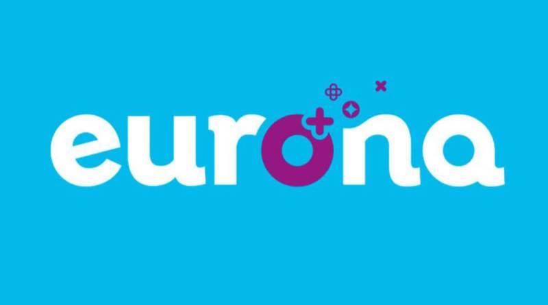 Eurona obtiene financiación de 27 millones