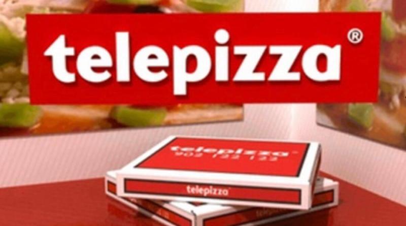 Telepizza adquiere las franquicias de Pizza Hut en Ecuador