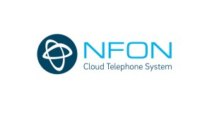 "NFON presenta en España su sistema telefónico ""Cloudya"""