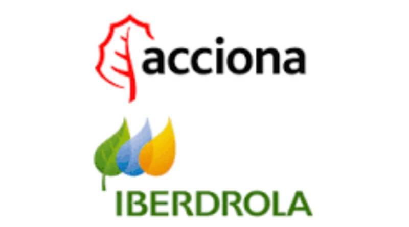 Iberdrola y Acciona entre las recomendaciones para 2019