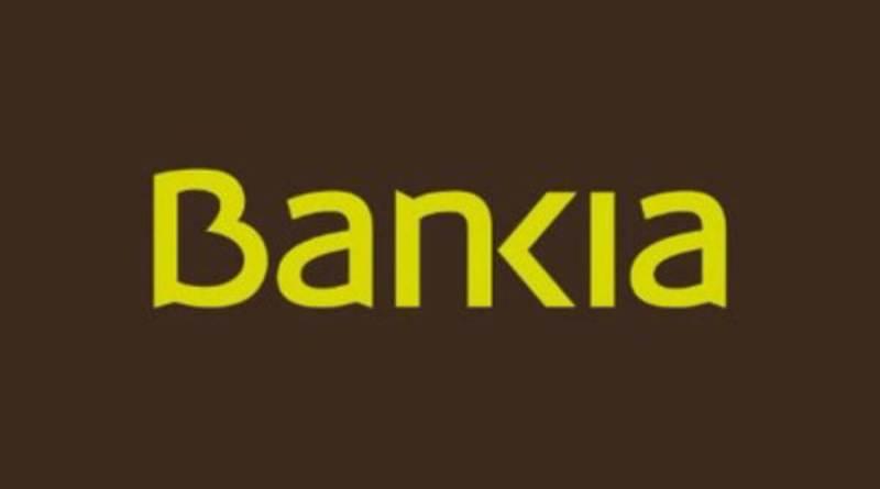 Blackrock eleva por encima del 4% su participación en Bankia