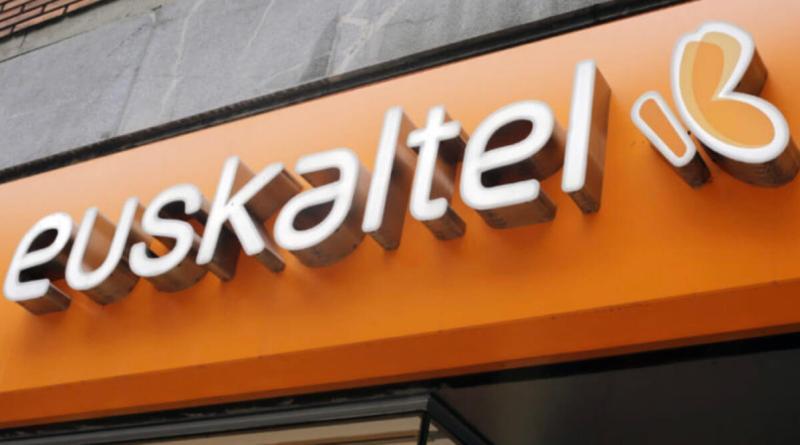 Euskaltel mejora las condiciones de financiación de su deuda