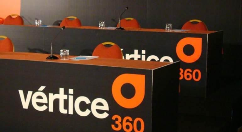 Ser estrictos con la operativa en Vértice 360
