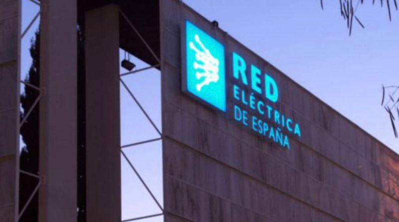 Red Eléctrica gana menos pero dispone de 3.000 millones de liquidez