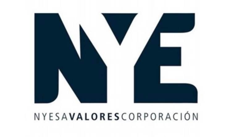 Nyesa lanza una OPA sobre Iffe Futura a 2 euros por acción