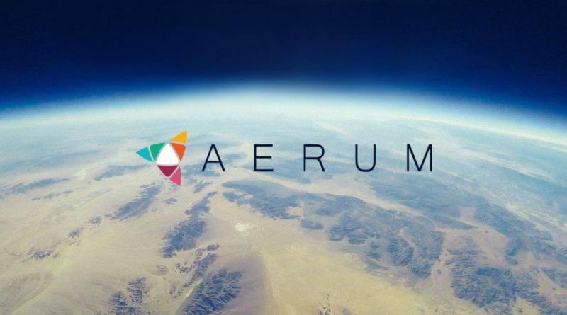 El ecosistema Aerum, un hub orientado al mercado