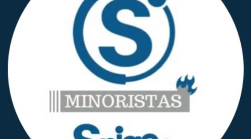 Comunicado de los accionistas Minoritarios de Sniace