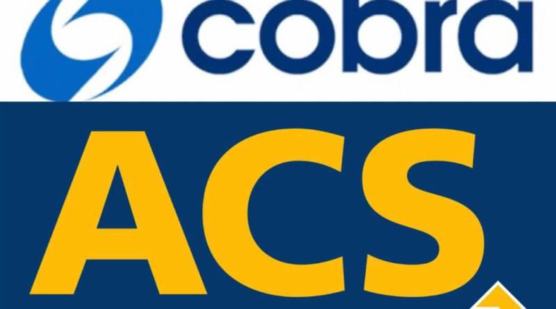 ACS estudia sacar a bolsa una filial de activos renovables