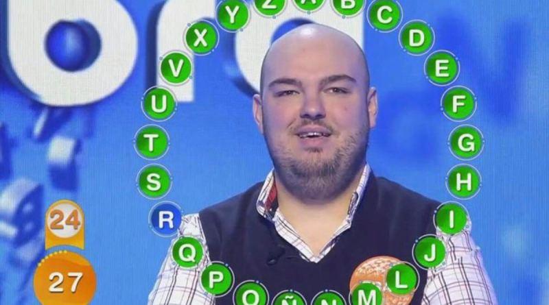 ¿La retirada de 'Pasapalabra' puede pasarle factura a Mediaset?