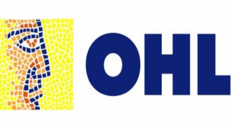 OHL no puede confirmar en cierre semanal el patrón de vuelta