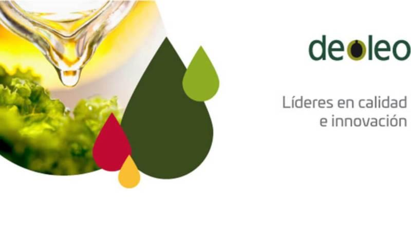 Deoleo tiene luz verde de la CNMV para su ampliación de capital