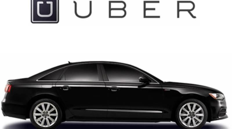 Exconsejero delegado de Uber vende 2.500 millones en acciones