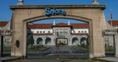 Sniace dejará de cotizar definitivamente en Bolsa el 13 de julio