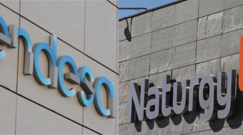 Credit Suisse recorta las recomendaciones sobre las eléctricas