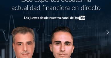 Consultorio Bursátil – Vídeo Análisis Técnico (07/11/2019)