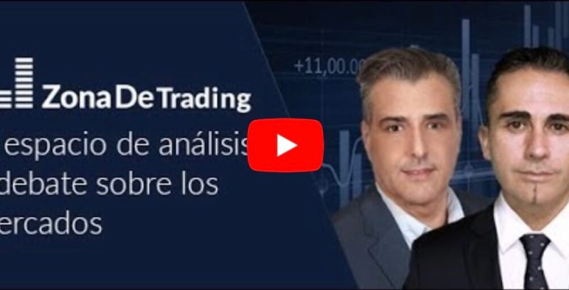 Zona de Trading