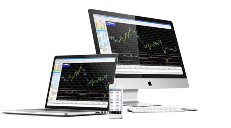 Los inversores no se fijan en el barato mercado europeo