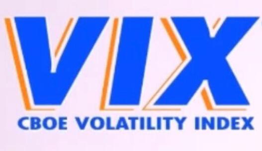 ¿Que es el VIX y cómo utilizarlo?