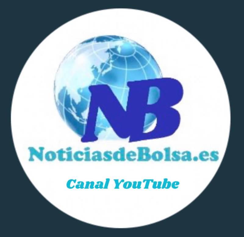 Canal YouTube de Noticias de Bolsa