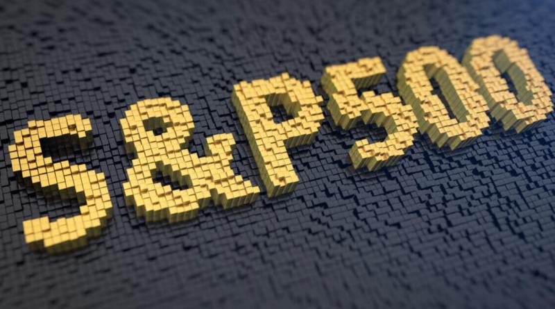 Repasando la situación técnica del S&P 500
