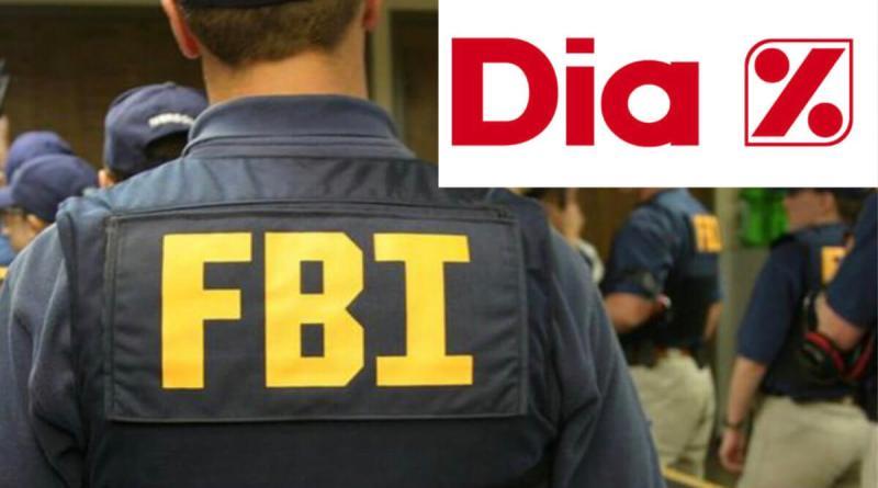 Así fue la investigación de la justicia sobre las cuentas de DIA