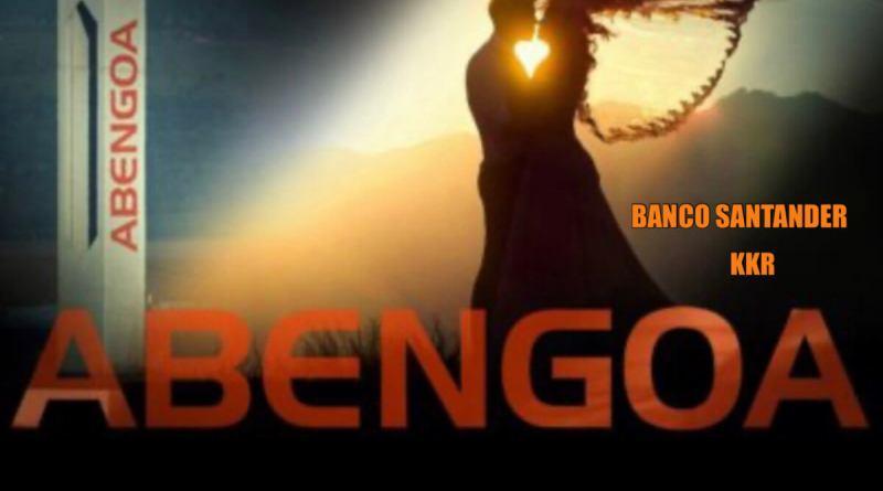 Los bonistas de Abengoa dan su visto bueno a la reestructuración