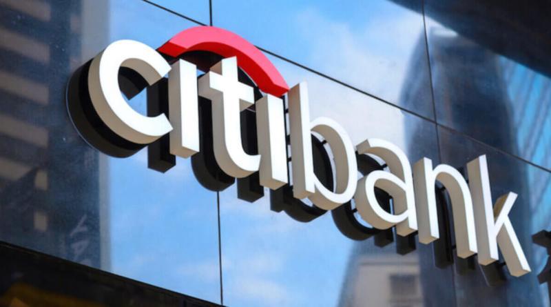 La Fed multa a Citibank con 400 millones de dólares