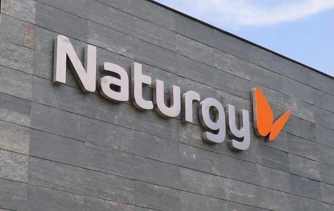Naturgy gana 383 millones de euros un 92% más