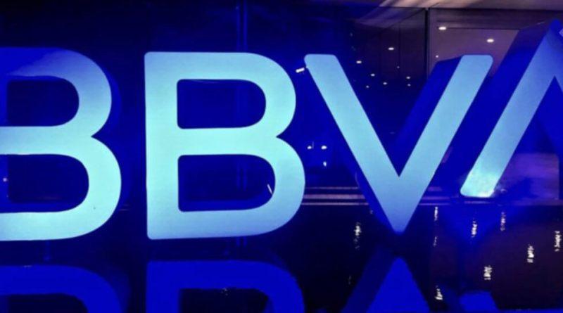 Bestinver y Alantra reiteran su consejo de compra sobre BBVA