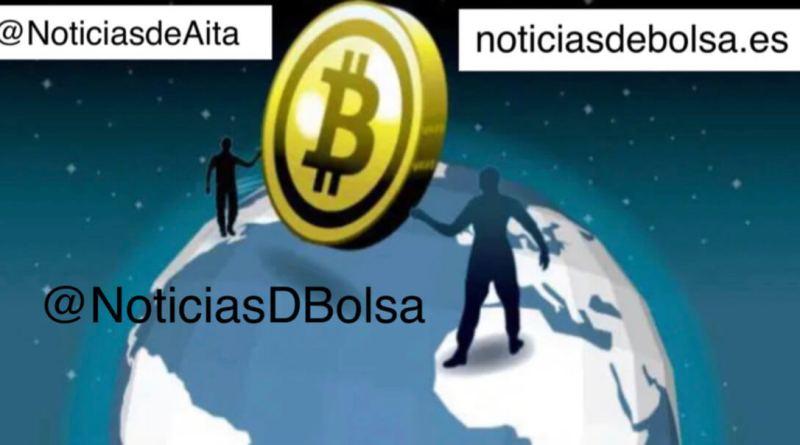 Dos hermanos estafan 3.600 millones en Bitcoins