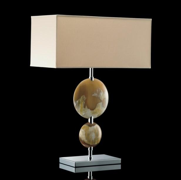 luxury-table-lamps-213.gif