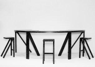 25-furniture-lighting-designs-from-salone-del-mobile-2016-jerszy-seymour-happy-endings-magis-milan-design-week_dezeen_1568_2