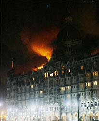 atentado-bombay11